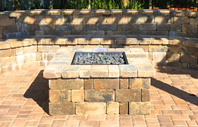 Landscape Contractor Services in Panama City FL
